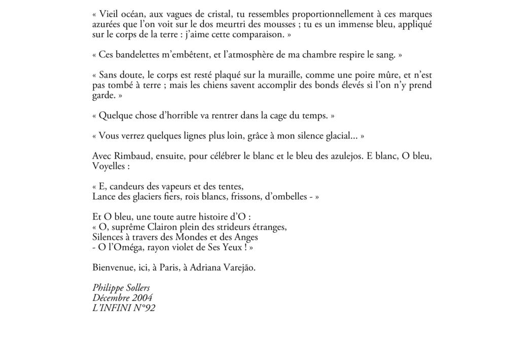 VERTIGES4.png