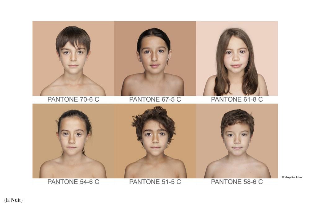 pantone-2.jpg