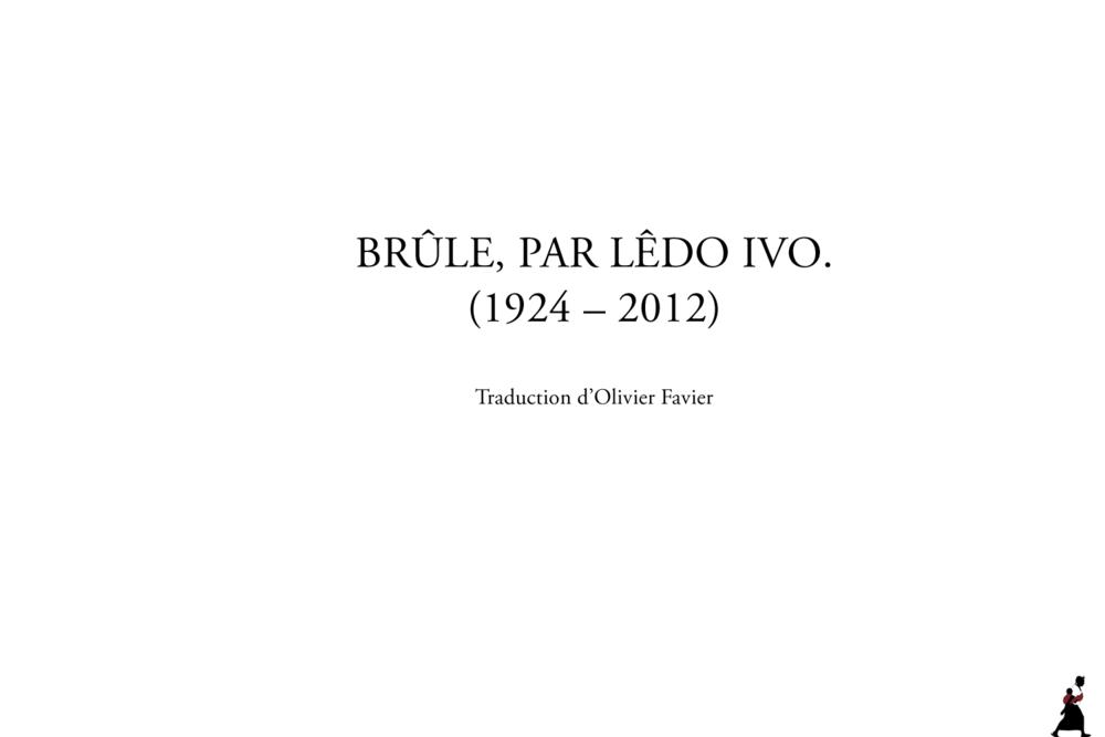 brule9.png