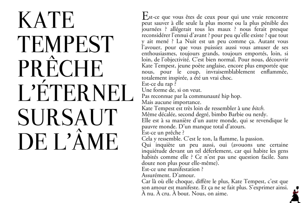 texte-kate-tempest.png
