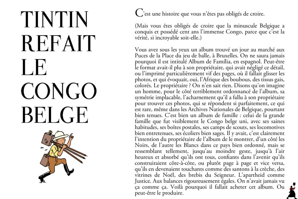 tintincongo (1).jpg