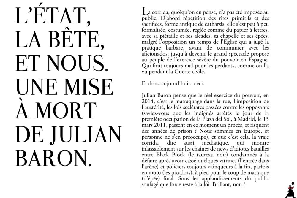 texte-baron.png