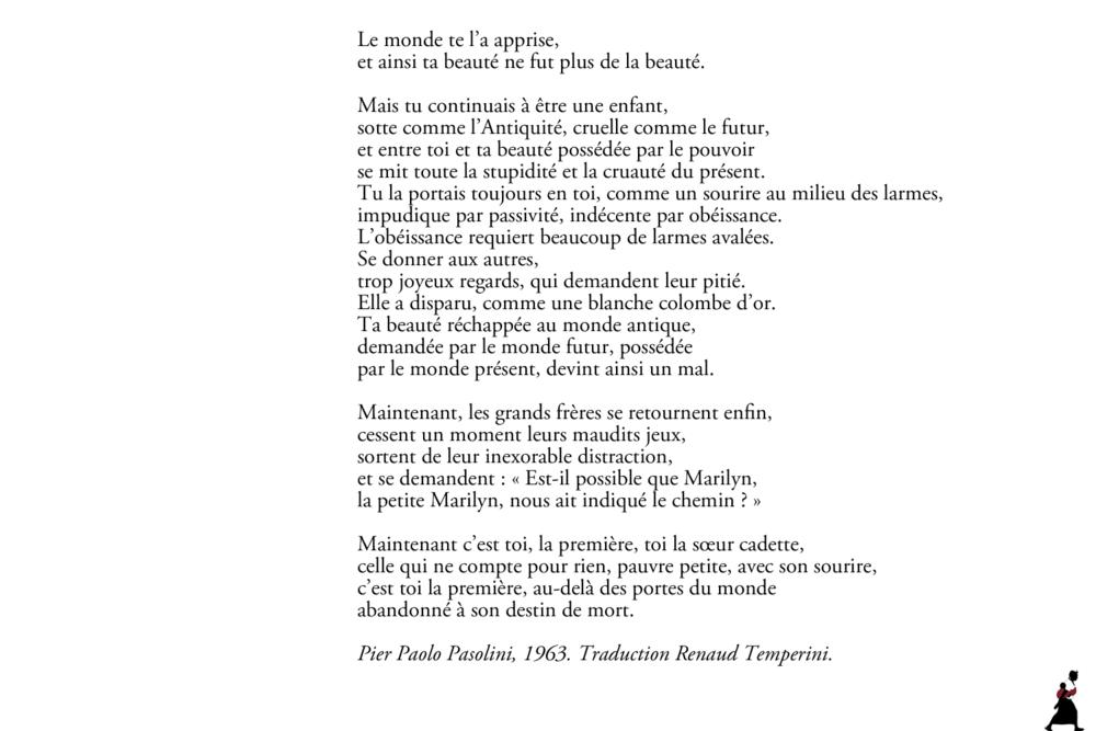 texte-pasolini2.png