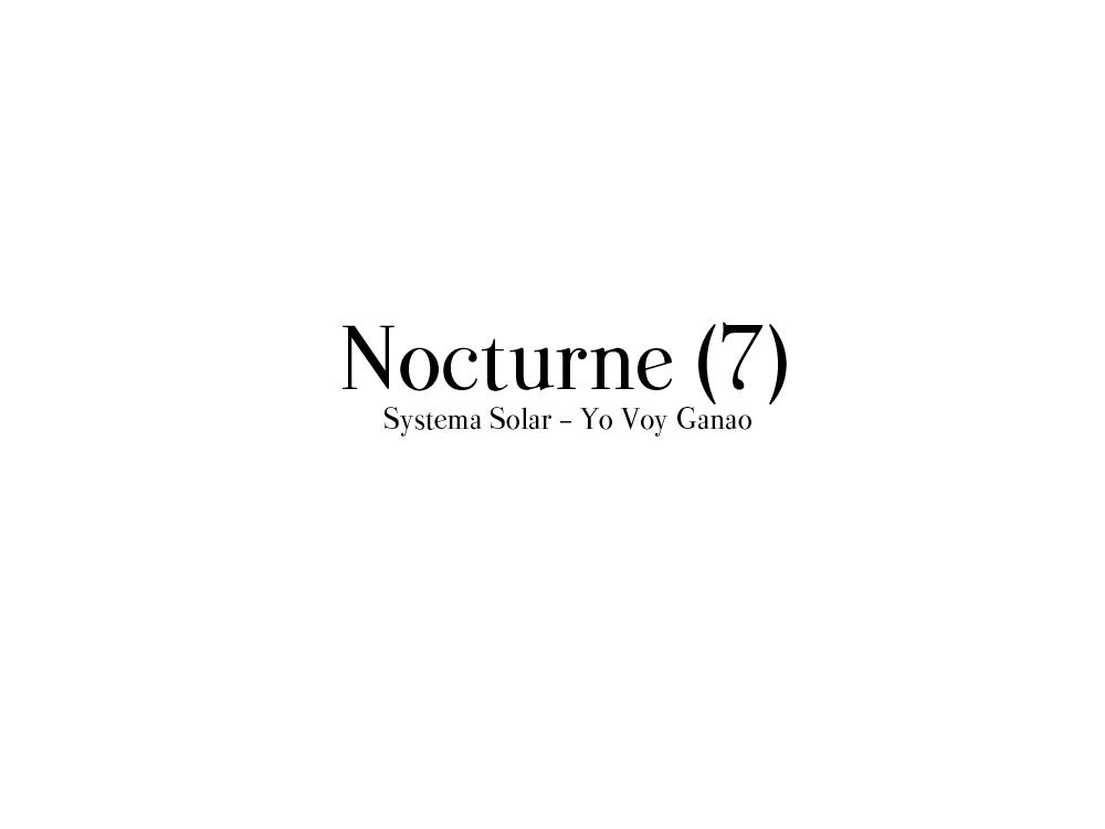 nocturnes7.png