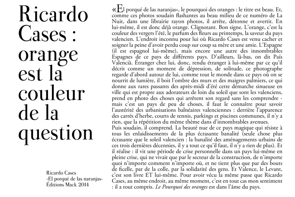 texte-ricardocases.png