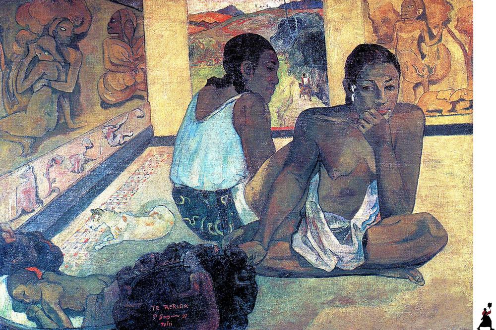 gauguin3.jpg