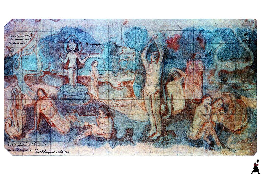 gauguin7.jpg