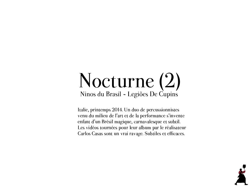 nocturne2ninos.png