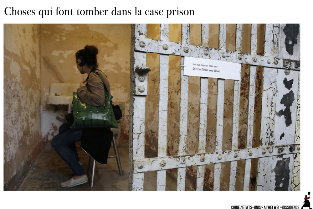 choses-prison.jpg