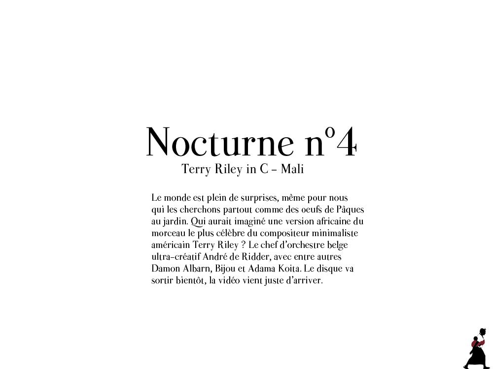 nocturne4.png