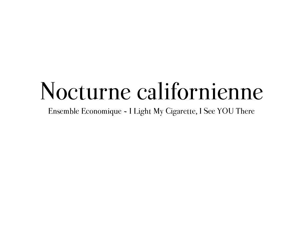 nocturnescalifornienne.jpg