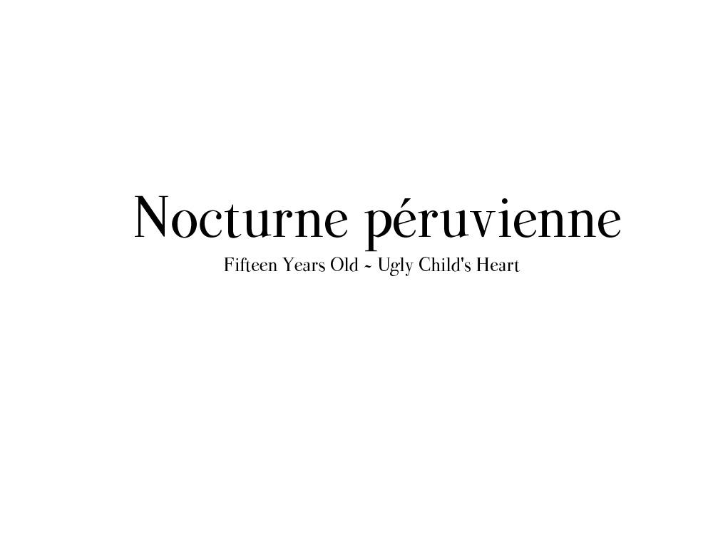 nocturneperuviennes.jpg