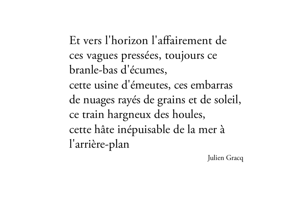 citation-gracq.png