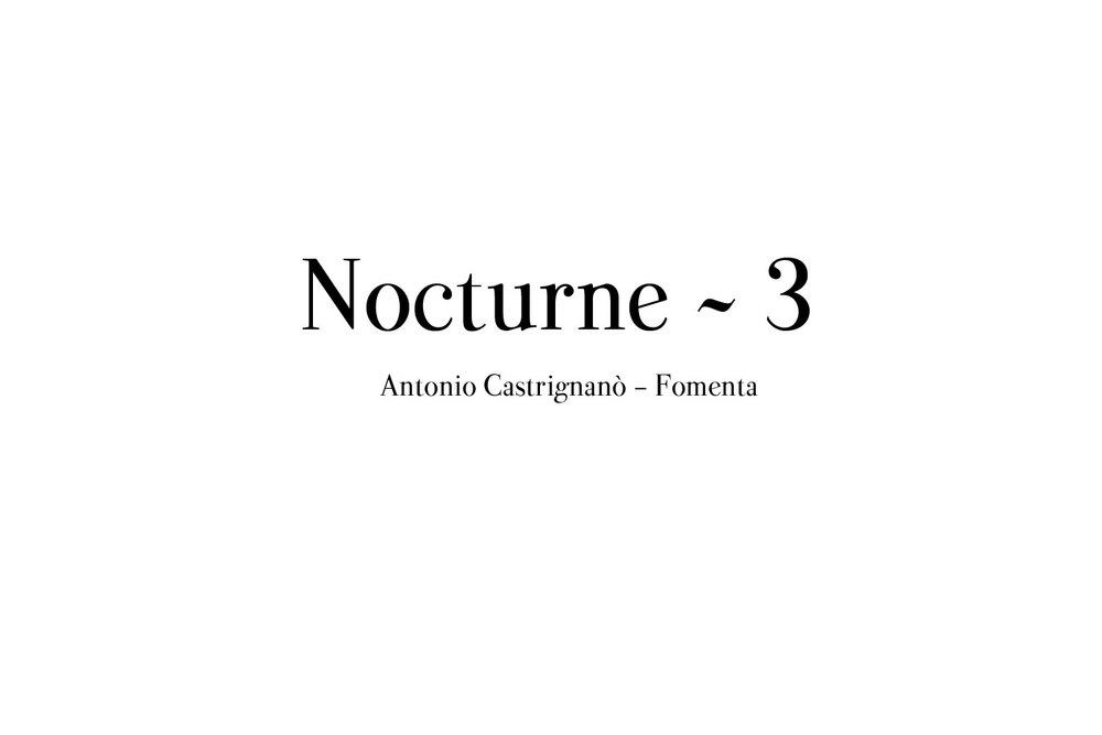 nocturne-antonio.jpg
