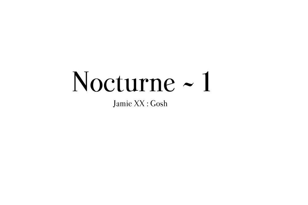 NOCTURNE-1jamiexx.jpg