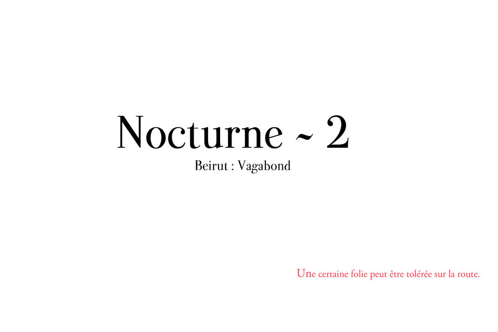 nocturne2vagabond.jpg