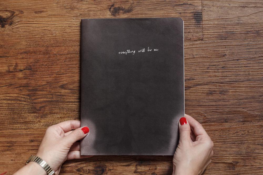 everything-will-be-ok_book-by-alberto-lizaralde_LowRes_01_o.JPG