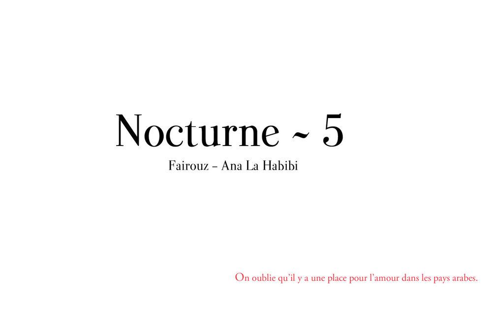 NOCTURNE5fayruz.jpg