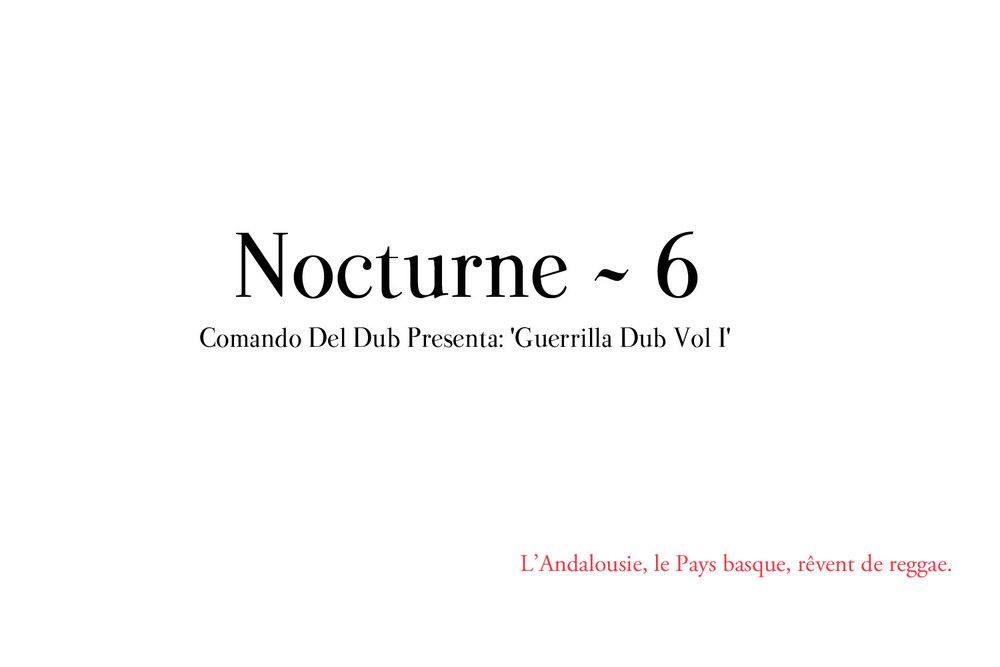 nocturne-guerilla.jpg