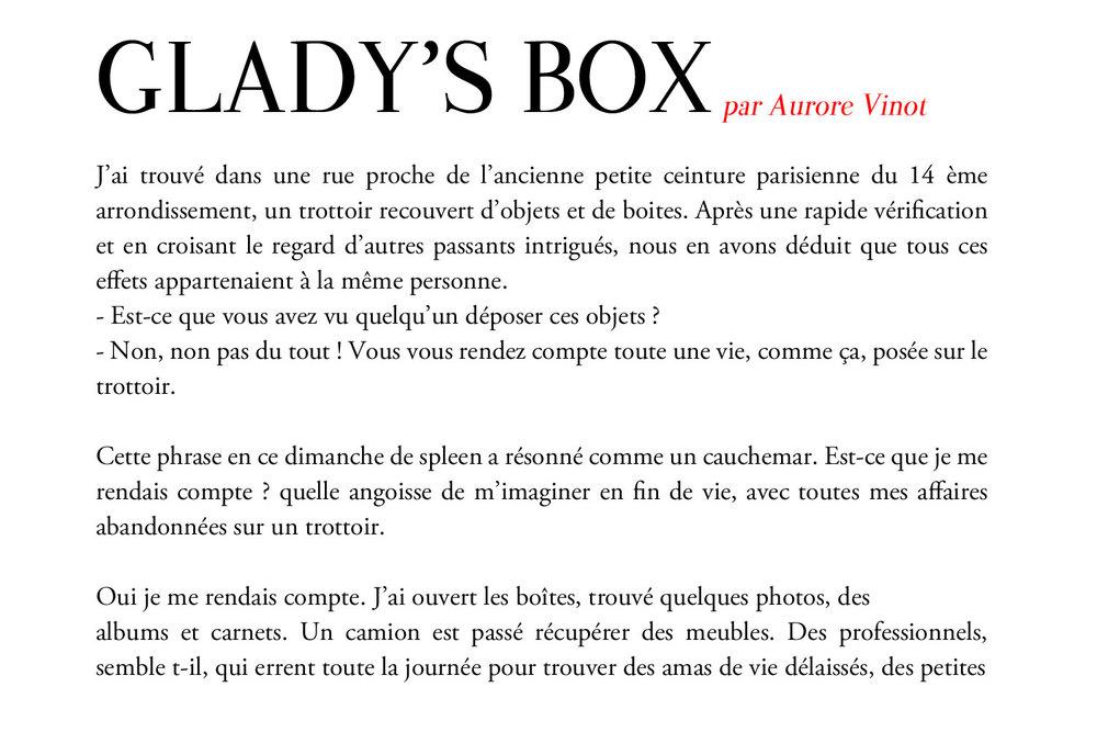 Gladysbox1.jpg