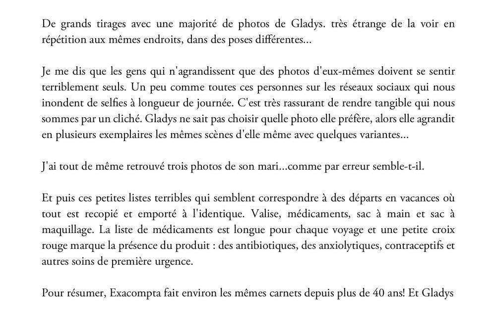 Gladysbox6.jpg