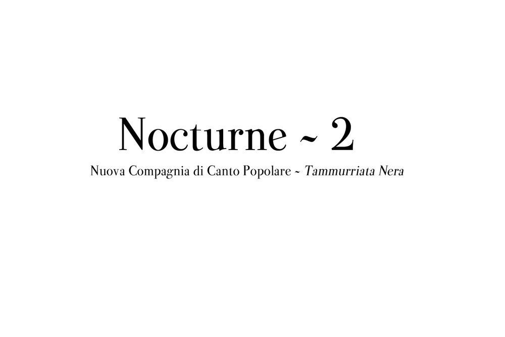 NOCTURNE-2.jpg