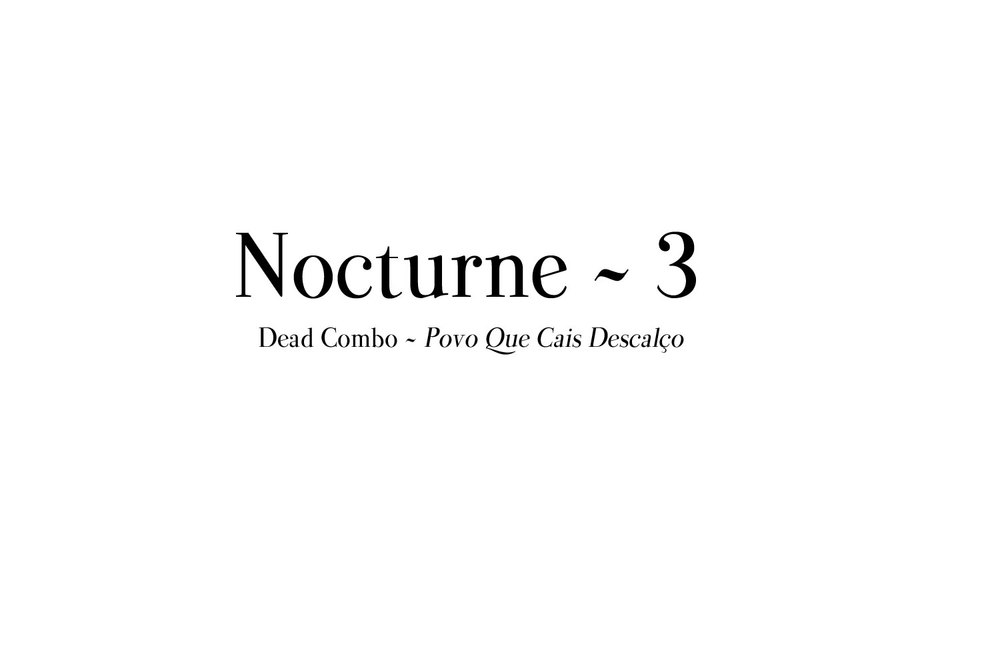 nocturne3.jpg