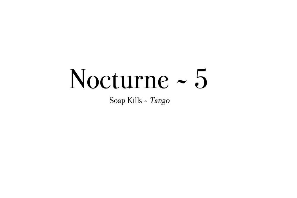 nocturne5.jpg