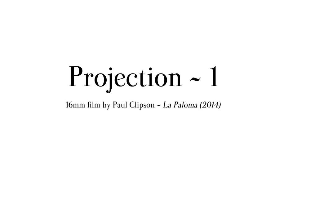 projection1.jpg