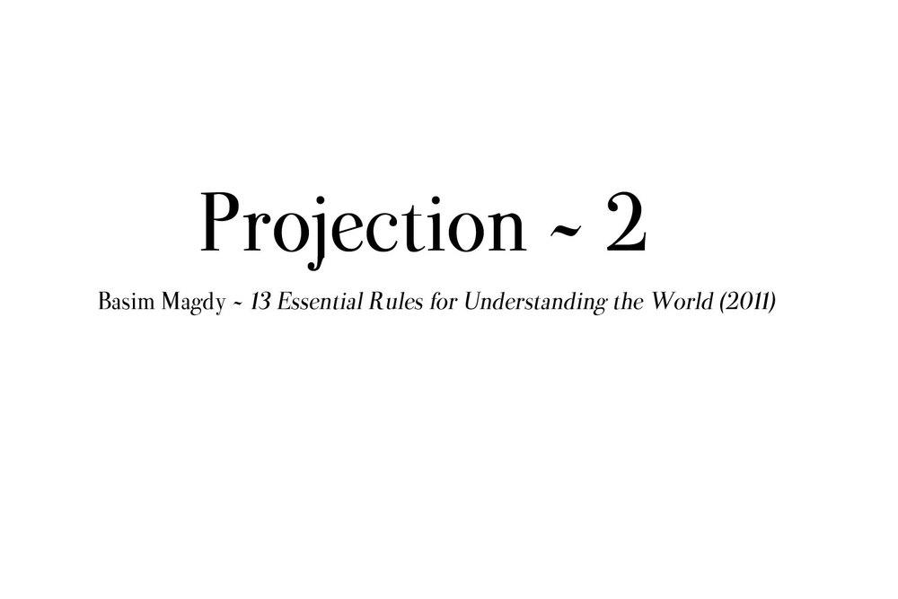 projection2.jpg