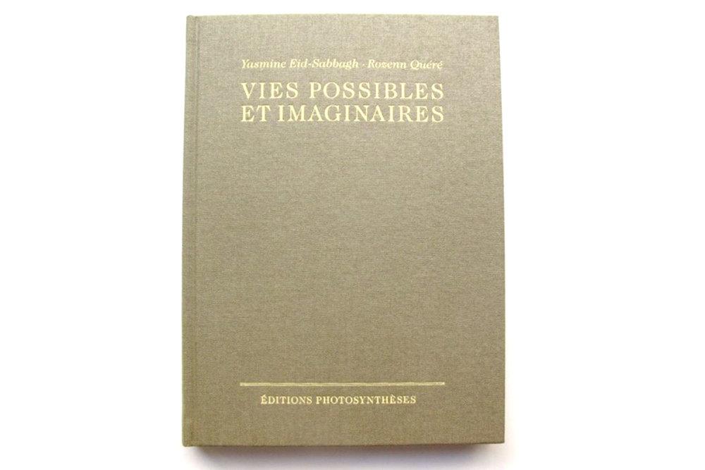 Viescover-possibles-et-imaginaires-de-Yasmine-Eid-Sabbagh-et-Rozenn-Quéré-4-510x652.jpg