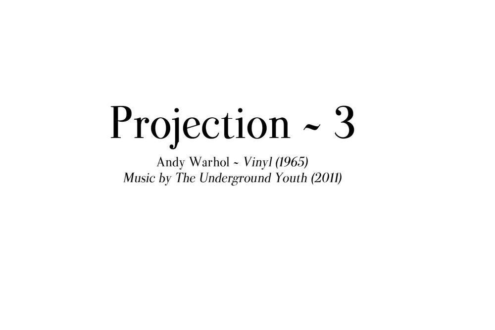 projection3.jpg