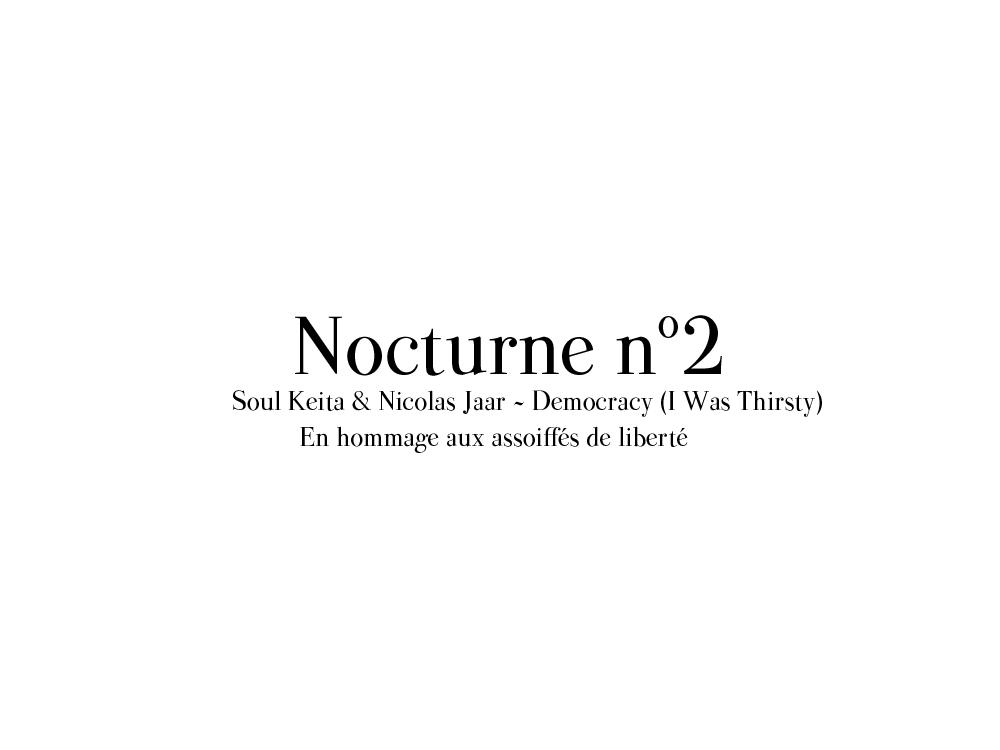 nocturne-2.png