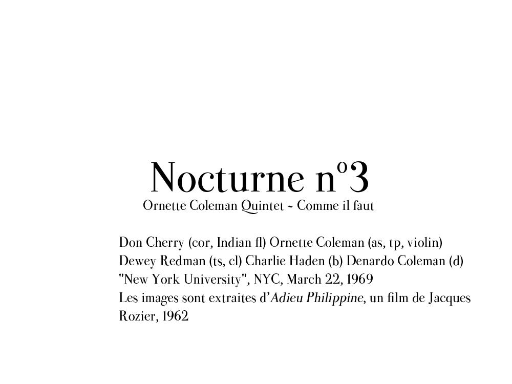 nocturne-3.png