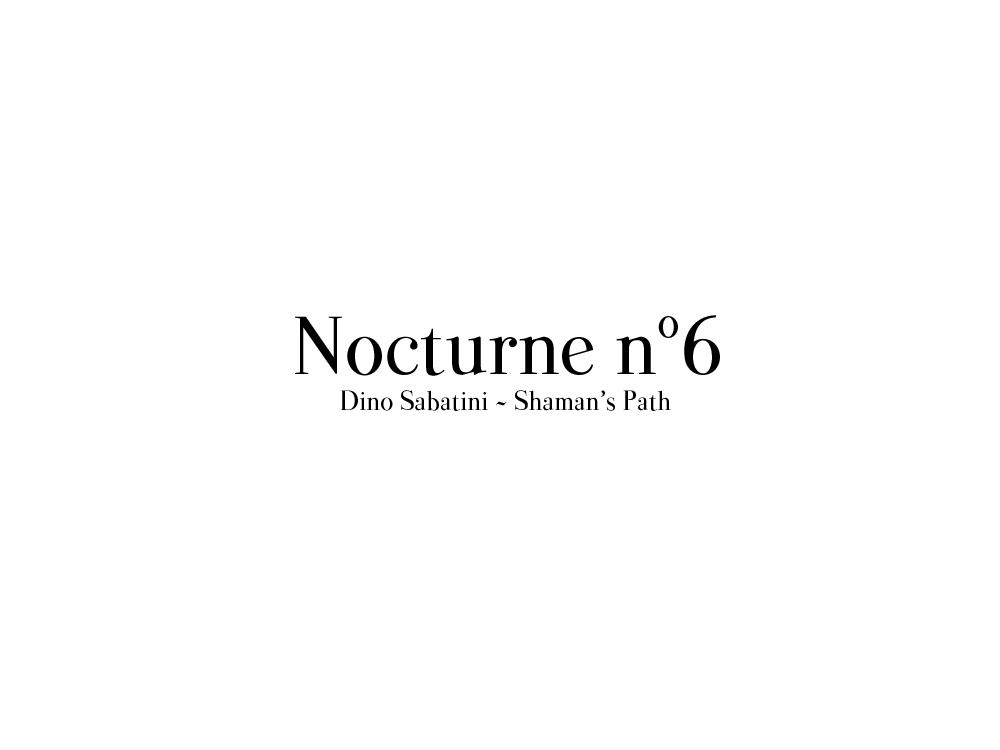 nocturne-6ds.png
