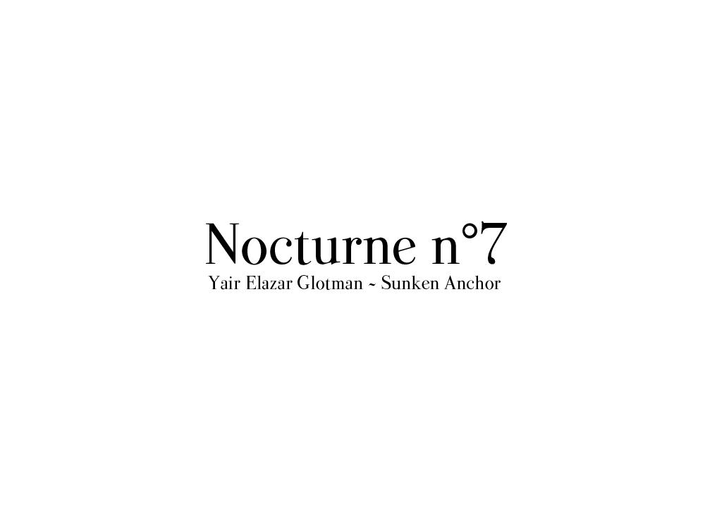 nocturne-7.png