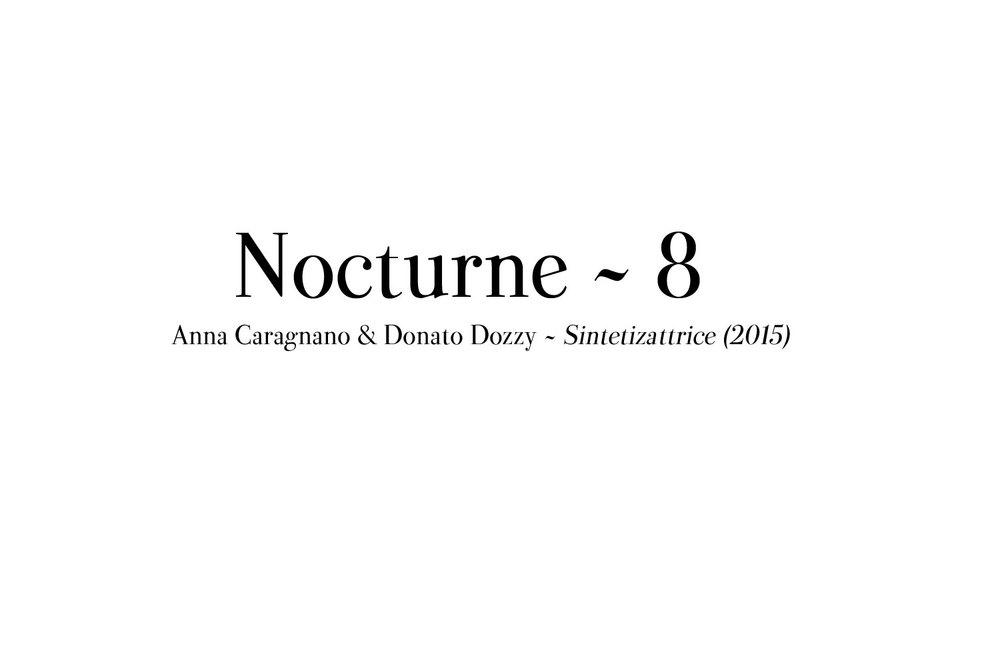 nocturne8.jpg