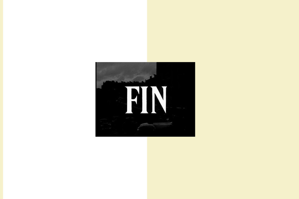 fin1.jpg