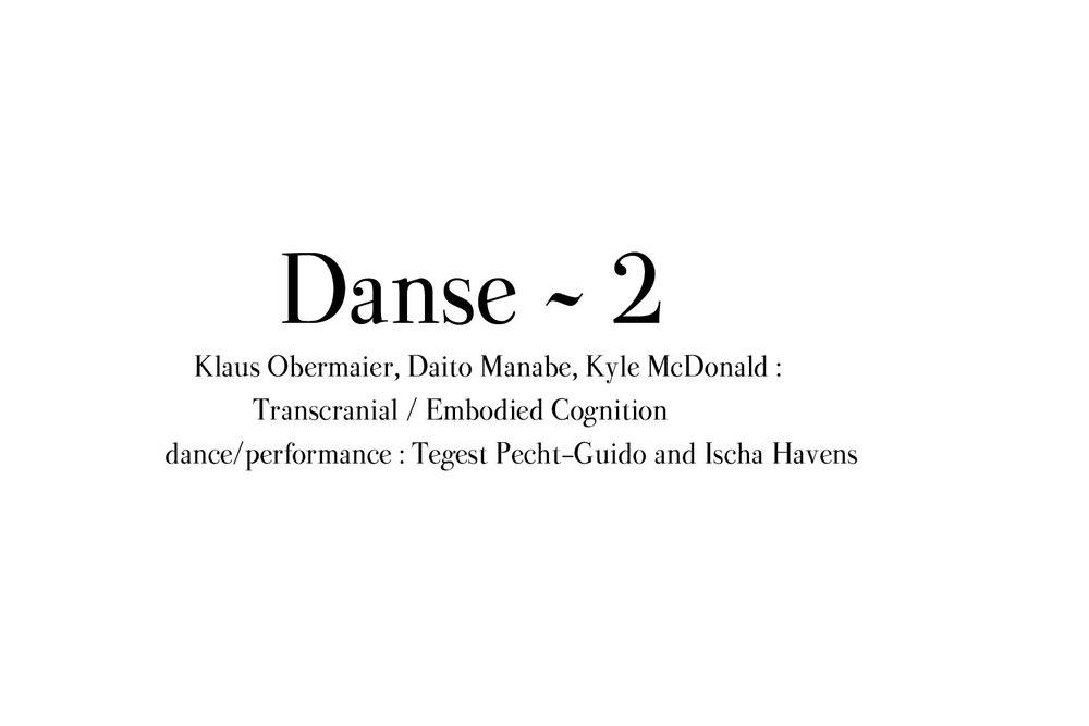 Danse-1.jpg