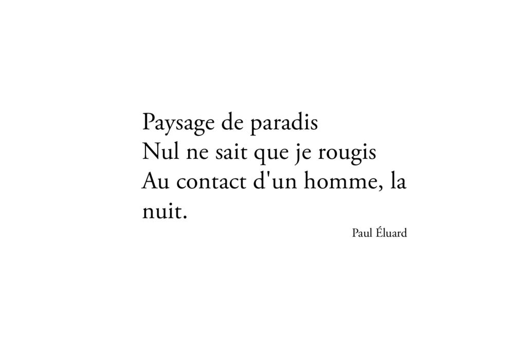 haiku-eluard.png