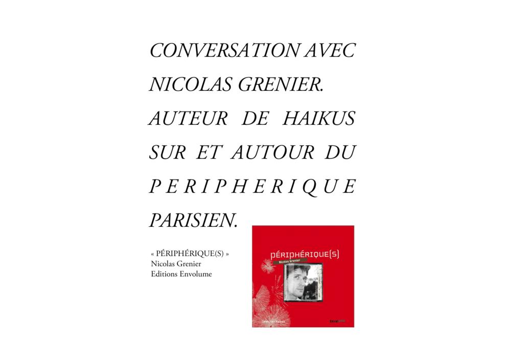 conversation1.png