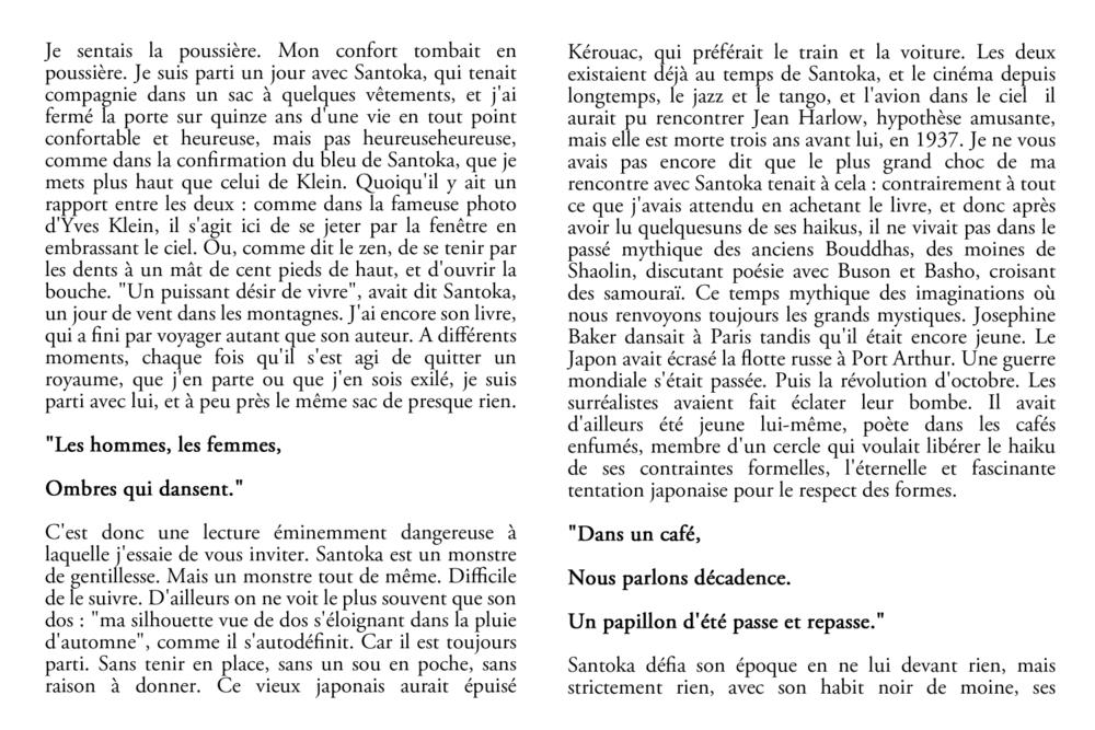 textesantoka5.png