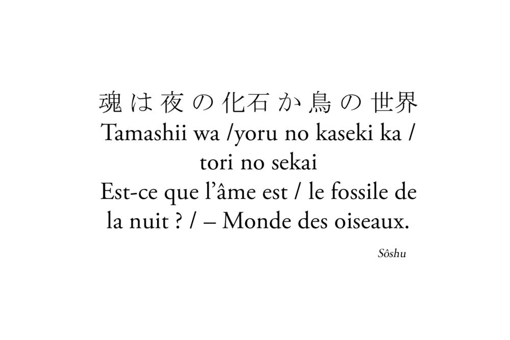 haiku-soshu.png