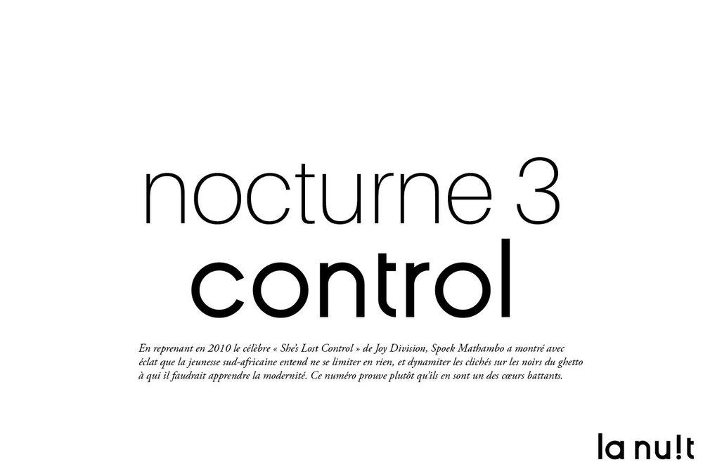 nocturne 3.JPG
