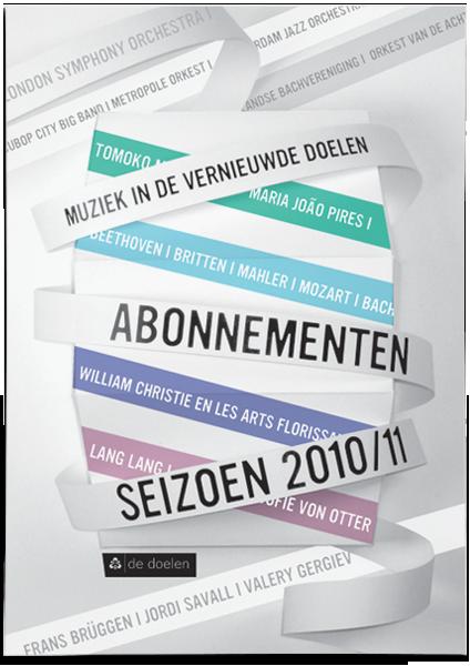 04_DEDOELEN_cover_brochure.png