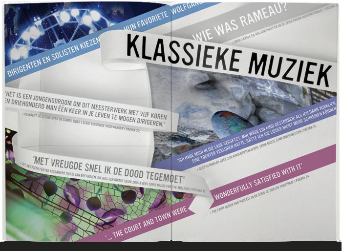 05_DEDOELEN_klassiek_brochure.png