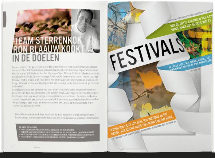07_DEDOELEN_festivals_brochure_2.png