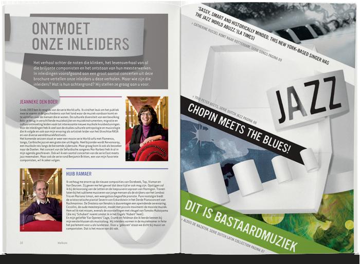 09_DEDOELEN_jazz_brochure_2.png