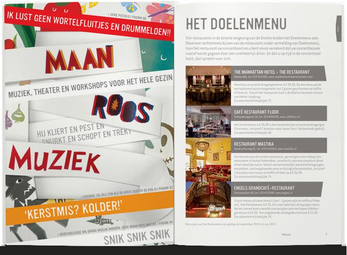 10_DEDOELEN_maanroosmuziek_brochure_2.png