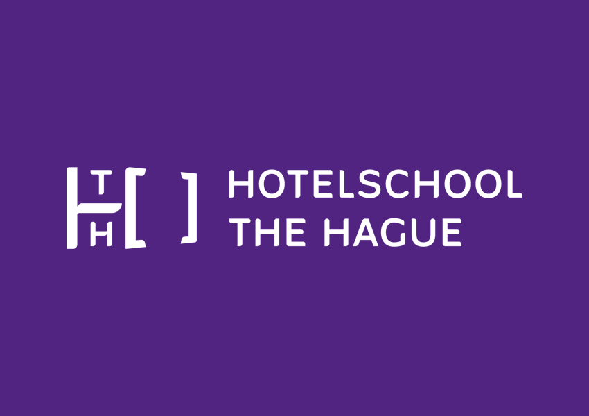 01_HTH_Logo_paars.png